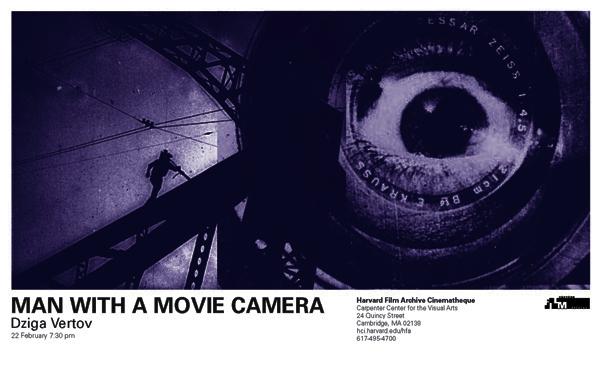 Man with a Movie Camera web